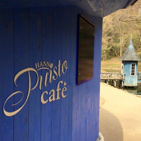 Café Puisto