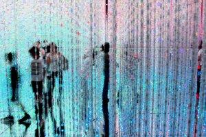 Эксперимент с использованием фильтров