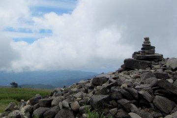 Gorgeous Views: Utsukushi-ga-hara