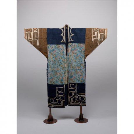 우에노 도쿄국립박물관 아이누 관련 전시회