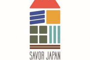 Free Virtual Event: Udon Tour in Kagawa Prefecture