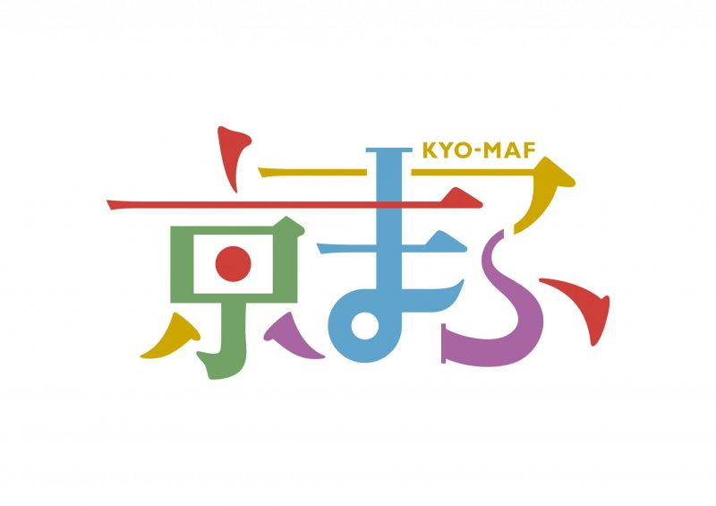 KYO-MAF logo