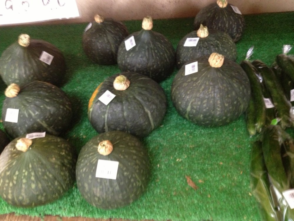 Yatsugatake Farmer 39 S Market Nagano Japan Travel