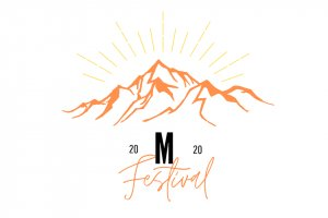The M Festival aims to connect people with not just music, but art, wellness, and lifestyle workshops