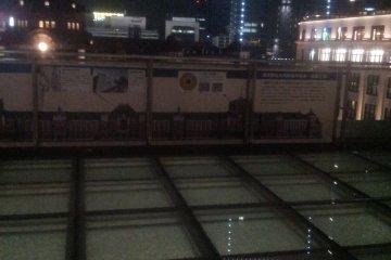 5층 전망대