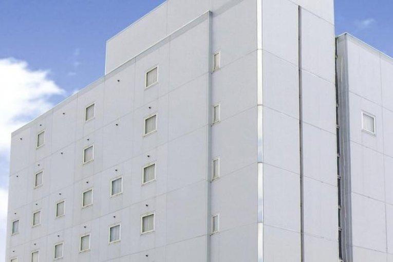 โรงแรมเทนโด เซนทรัล