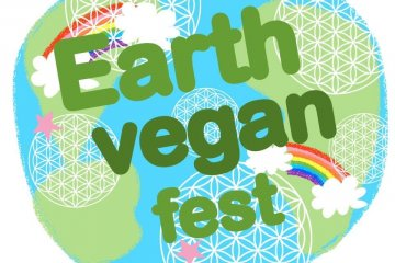 Earth Vegan Fest