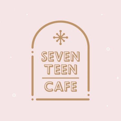 Seventeen Cafe: Nagoya