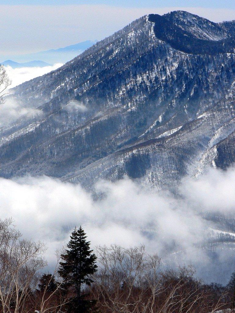 <p>ทิวทัศน์ภูเขาที่สวยงาม</p>
