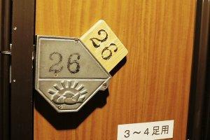 蛋包飯的創始店-大阪北極星