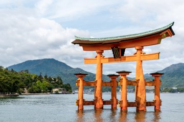 Hiroshima: Top Ten Things to Do