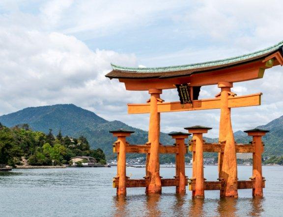 Top 10 điều nên làm ở Hiroshima