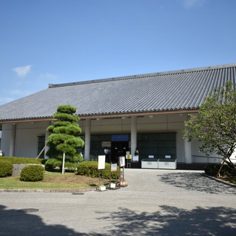 Chiyoda City Ward - Museums & Galleries
