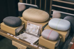 A Virtual Journey of Japanese Craftsmanship