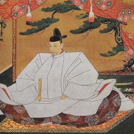 Toyotomi Art Exhibition