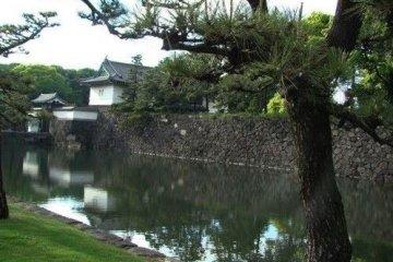 东京之日式建物 Part 3