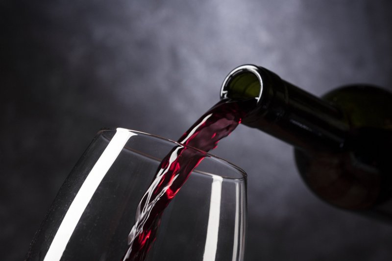 Wines from the Kumamoto area will be available to try