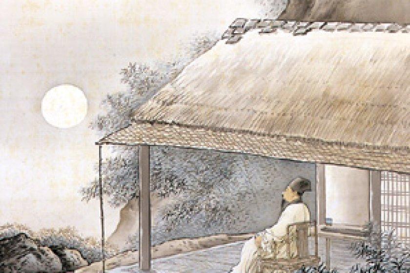 Art from Terasaki Kogyo will be on display