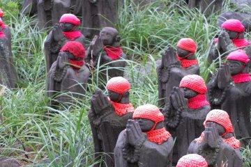 빨간색 그룹