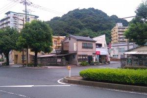The Other Mojiko