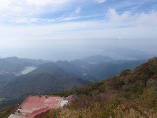 ทะเลญี่ปุ่น