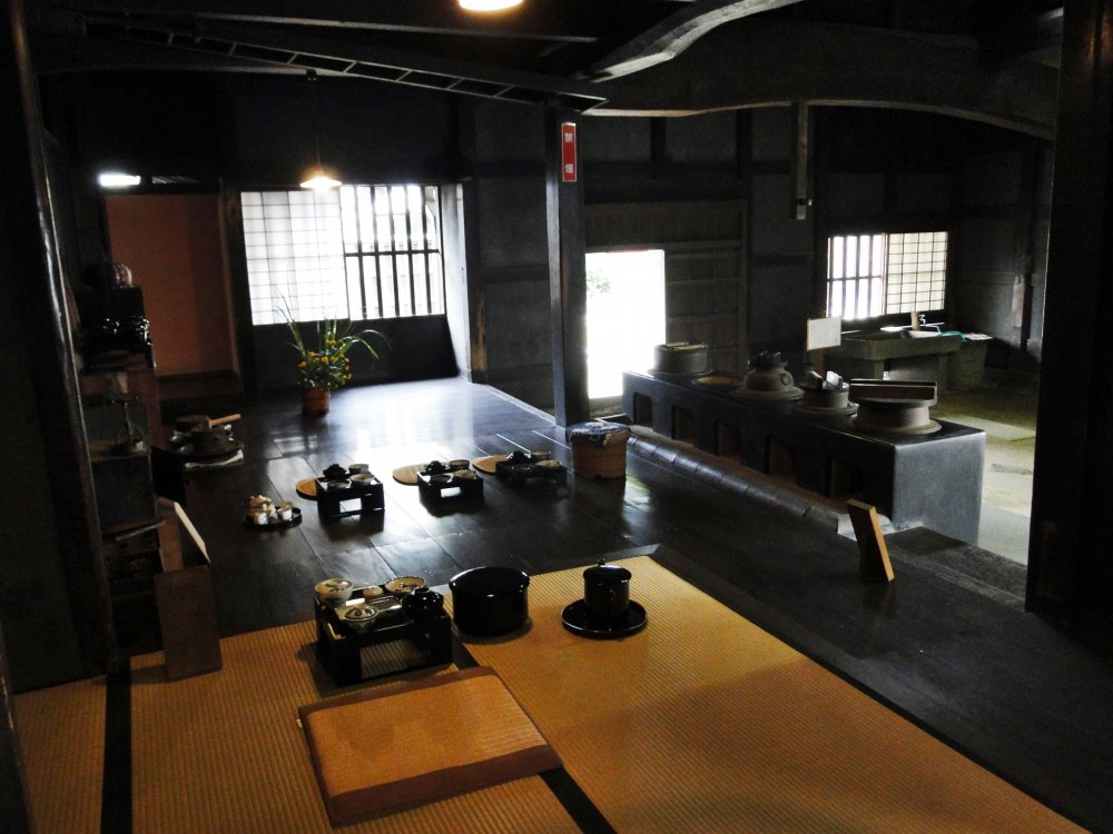 kurashiki dating site Read 129 genuine guest reviews for kurashiki ivy square  daily housekeeping  garden laundry service free newspapers in the lobby luggage storage.