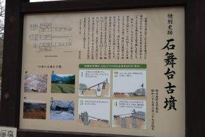 橿原神宮、飛鳥地區