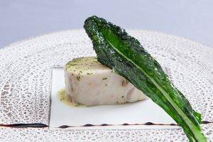 Restaurant Masa Ueki Tokyo Japan Travel Tourism Guide Japan - Japan map ueki