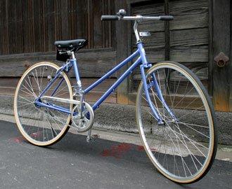 Example of a Yamada Original