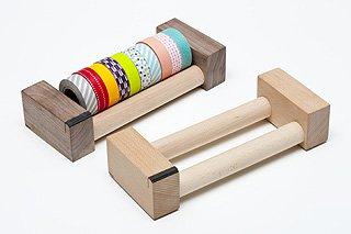 Kamoi Masking Tape