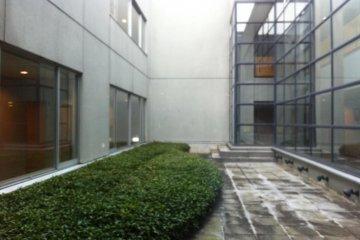 Akita Youthpal Hostel