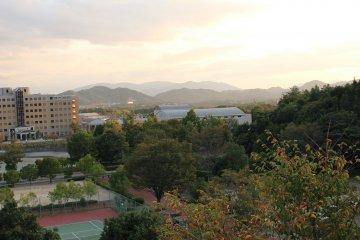Higashi-Hiroshima