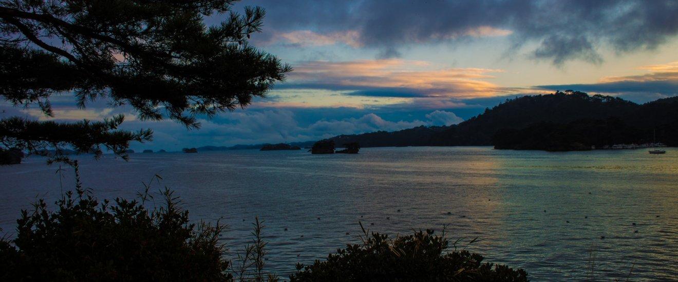 Matsushima Boat Cruise Options Miyagi Japan Travel Tourism Guide Japan Map And Trip Planner