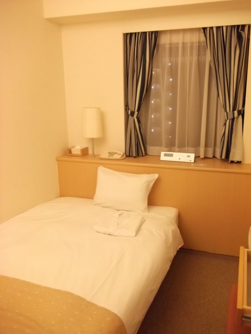 <p>My room</p>