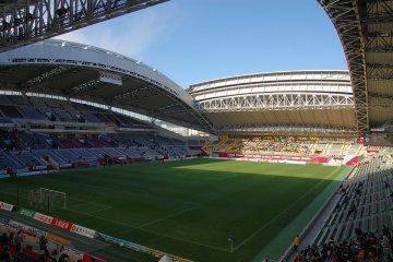Estadio Kobe Misaki