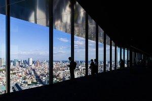 Sky Gallery