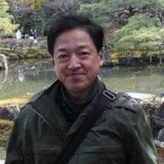 Shozo Fujii