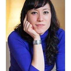 Natalia Carbullido