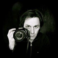 Pascal Ducrey