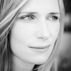 Anne Sahler