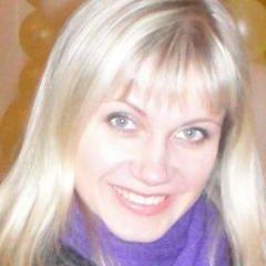 Tanya Buivalava