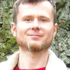 Sasa Jancikic