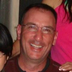 Richard Kirchner