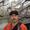 Mark Asao