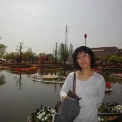 Hiroko Maruya