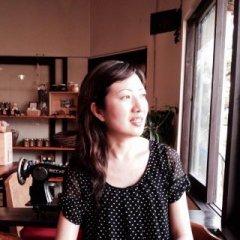 Keigetsu Watanabe
