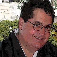 Tony Mariani