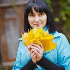 Tatiana Markina