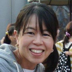 Keiko Kurima