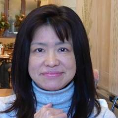 Harumi Inouye